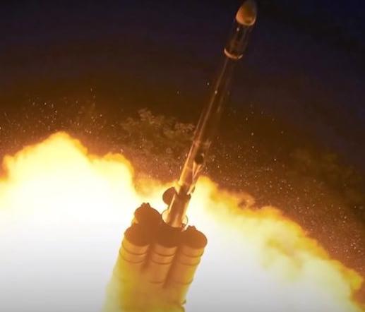 북 미사일2.jpg