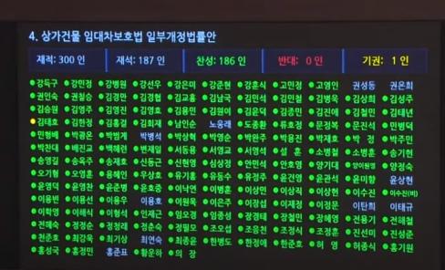 국회본회의통과1.jpg