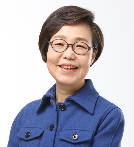 권미혁의원.jpg