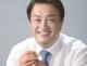 윤준호 의원, 부산시 '...