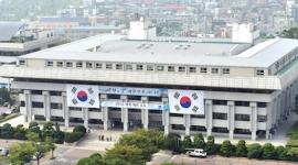 인천 도서지역(삼산면 ...