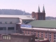 서울시, 사랑제일교회 ...